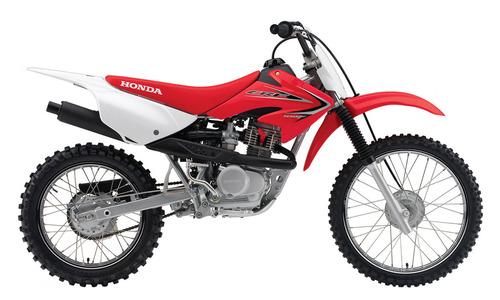 2011-Honda-CRF100Fb