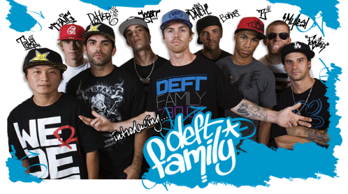 deft_family_home