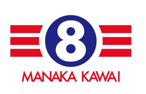 manaka kawai.com