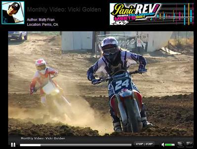 vicki_golden