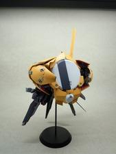EWAC-12