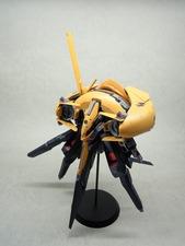 EWAC-11