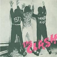 THE_CLASH_WHITE_RIOT