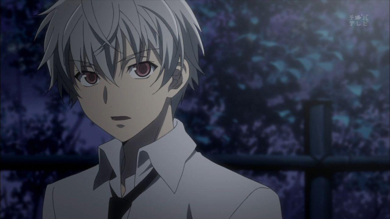 avatar de Mlle Mangas