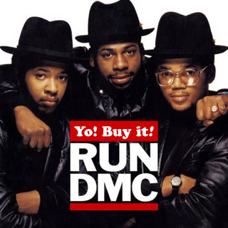 run_dmc_buy_it