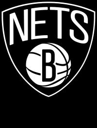 200px-Brooklyn_Nets_newlogo.svg