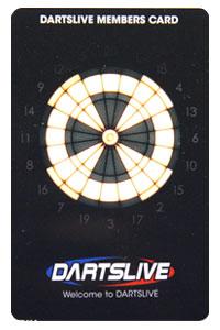 1002_lighting