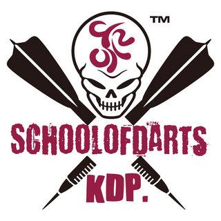 schoolofdarts01