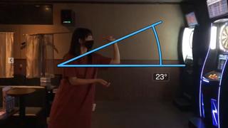 Screen Shot 2020-08-25 at 2.56.09