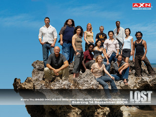 Lost-Cast-for-AXN-lost-34316_800_600