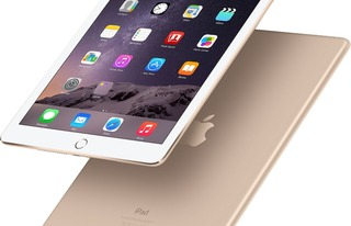apple-will-release-ipad-air3-in-march-2016