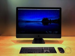 iMac-Pro-Apple-Store-Omotesando-05