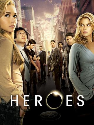 20080717_HEROES_02_px200
