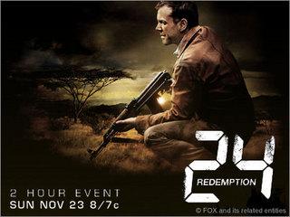 24_Redemption_onTV