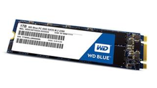 483710-wd-blue-3d-ssd-m-2-1tb