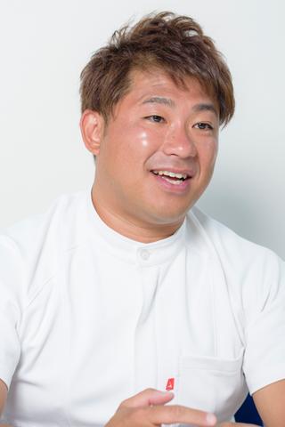yushin-03-1395