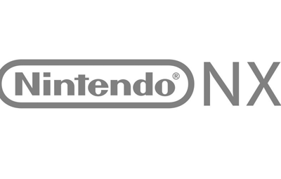 任天堂の新ハード「NX」は、WiiUに比べローンチタイトルが充実!継続的にソフトを出していけるよう計画中
