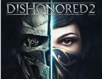 "「Dishonored 2」 Bethesdaがエミリーでプレイする ""The Clockwork Mansion""の高カオス映像が公開!"