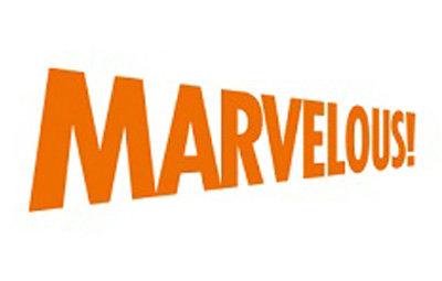 【決算】マーベラスが大幅増収増益を達成!オンライン、コンシューマ、音楽映像配信の全事業が伸びる