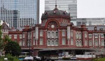 来年から東京マラソンのゴールがビッグサイト→東京駅になり大迷惑大会に