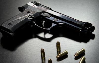 全米ライフル協会が「赤ずきん」改変童話を公開!「銃を持った赤ずきん」ってなんだよwwwwww