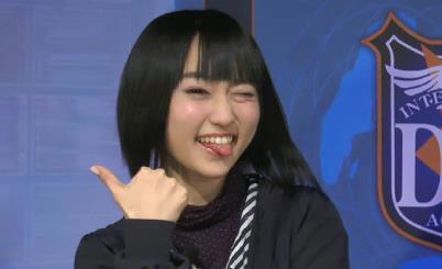 【うおお!】声優・竹達彩奈さん「うーん、眠れない!!!」→悠木碧さん「大丈夫?おっぱい揉む?」