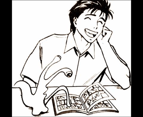 VIPPER必読漫画一覧wwwww(画像あり)
