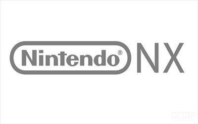 任天堂の君島社長は「NXは全く新しい体験を提供する」とか言ってるけど・・・