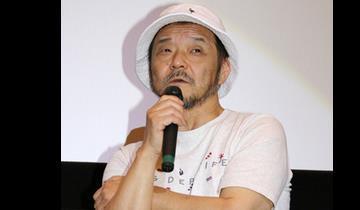 押井守監督、宮崎駿監督をまたまたバッサリ 「構造がない典型」