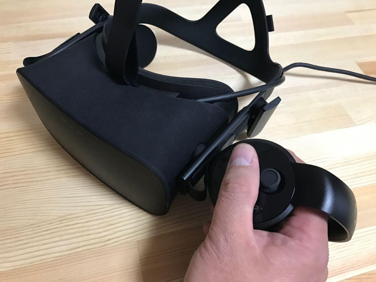 2016年にプレイしたVRコンテンツのベスト10:週刊VR情報局