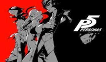 『IGN JAPAN ゲームオブザイヤー2016』発表!「P5」「トリコ」「FF15」など