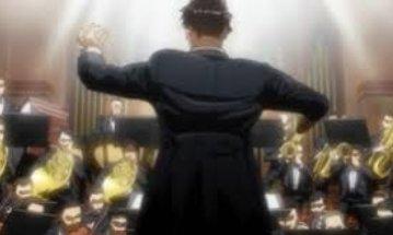 【快挙】指揮者コンクールで日本人が優勝!1959年以来、10人目
