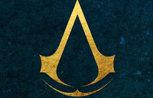 【超速報】『アサシンクリード』新作&『ファークライ5』、E3で発表くるぞおおおおおおおおおおおお!!!