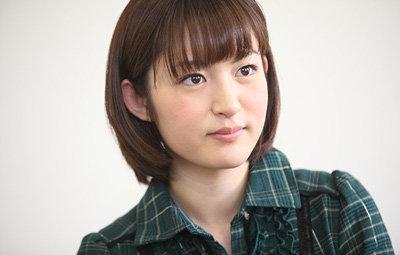 【声優速報】小松未可子さん「ご報告」 中村繪里子さん「ご報告」 うわああああああああああ