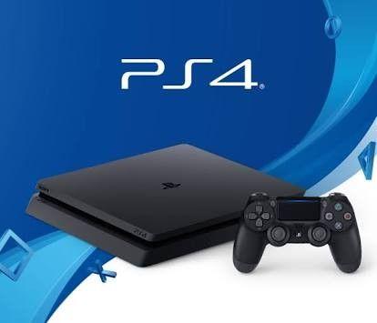PS4だと立ち上り失速してたのにスイッチは何故こうも見事に売れ続けるのか・・・??