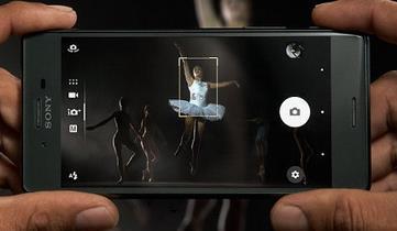 ソニーがスマホ『Xperia X』で4K録画機能廃止、「スマホに4Kはまだ早かった」