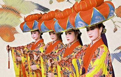 国連が「沖縄人を先住民と認めろ」と勧告 自民党・宮崎氏「多くの沖縄県民は先住民族だと思っていない。誠に失礼な話だ!」