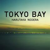 nodera_tokyobay_480x480