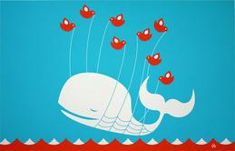 twitter-fail-whale480w