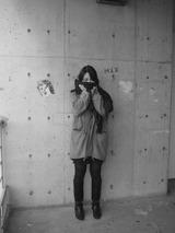 Noriko Katsura