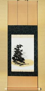 tsuchiya_forest_1_480w