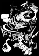 dragon2-black480x679