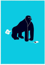 gorila_413