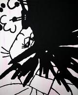 komachi_c117_P1050853