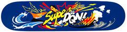 Super_DQN!