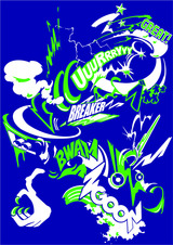 dragon2-blue480x679
