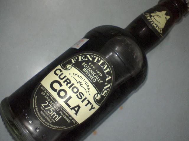 20080520キュリオスティーコーラ1