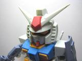 20101208_gundam_01