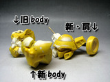 20100502_bori_01