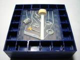 20090921_parts_01